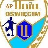 Akademia Piłkarska UNIA Oświęcim
