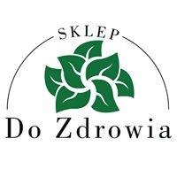 sklepdozdrowia.pl