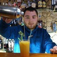 JumP DrinkS - Mobilny Drink Bar na Twoją Imprezę