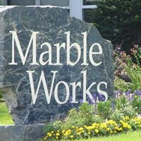 The Historic Marble Works District