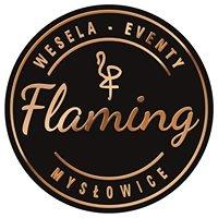 Flaming Mysłowice