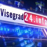 Visegrad24.info
