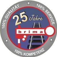 brima Modellanlagenbau GmbH