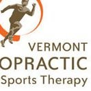 Vermont Chiropractic & Sports Therapy