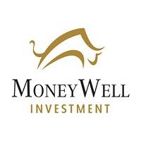 MoneyWell Investment