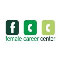 Female Career Center der Universität zu Köln