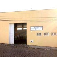 Biblioteca Municipal Prof. Iracema Elias
