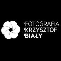 Krzysztof Biały Fotografia