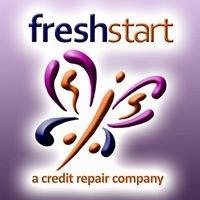 Freshstart Credit Repair