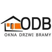 ODB - Okna Drzwi Bramy Rolety Podłogi