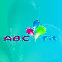 ABC Fit