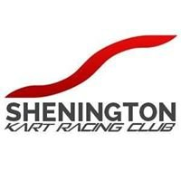 Shenington Kart Racing Club - SKRC""