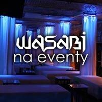 Wasabi - miejsce na Twój event