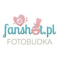 Fotobudka - Fanshot.pl