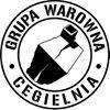 Grupa Warowna Cegielnia - Skansen Fortyfikacyjny