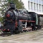 Željeznice Republike Srpske