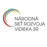 Národná sieť rozvoja vidieka