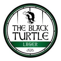 The Black Turtle Pub 2 - Crna Kornjaca 2