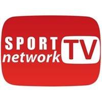 Sportnetwork.rs