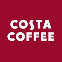 Costa Coffee Poland