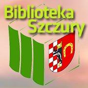 Gminna Biblioteka Publiczna - filia w Szczurach