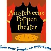 Amstelveens Poppentheater