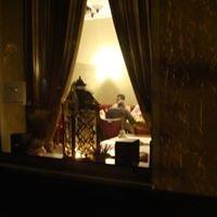 Klaver Kawiarnia Restauracja