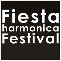 Fiesta Harmonica Festival