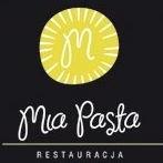 Restauracja Mia Pasta