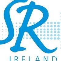 SPORTS RECOVERY IRELAND