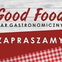 Bar Gastronomiczny Good Food