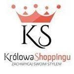 Królowa Shoppingu