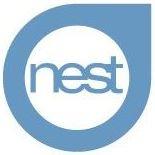 Gabinet Psychoterapii Integratywnej Nest