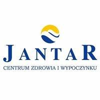 Centrum Zdrowia i Wypoczynku Jantar