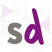 shapedesign.pl