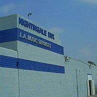 Nightingale Studios