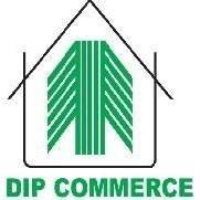 DIP Commerce d.d