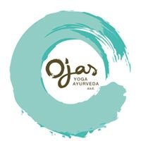 OJAS -Yoga & Ayurveda-  a.s.d