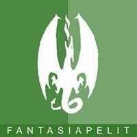 Fantasiapelit Jyväskylä