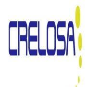 Crelosa
