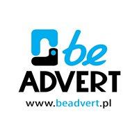 Be Advert Agencja Reklamowa