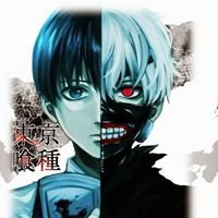 Hybrid - Mangas, Comics, DVDs, Produits dérivés