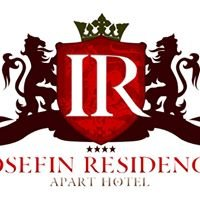 Apart Hotel Iosefin Residence