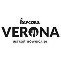 Karczma Verona