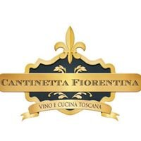 Cantinetta Fiorentina