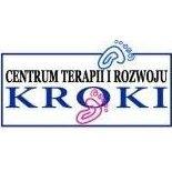"Centrum Terapii i Rozwoju ""Kroki"""