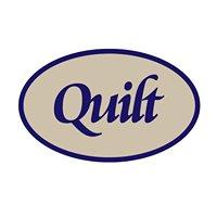 Pracownia Tkaniny Unikatowej QUILT