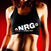 Fitness NRG Club