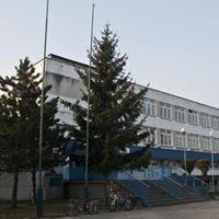 Szkoła Podstawowa Nr 2 W Pruszkowie