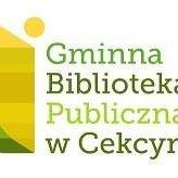Gminna Biblioteka Publiczna w Cekcynie